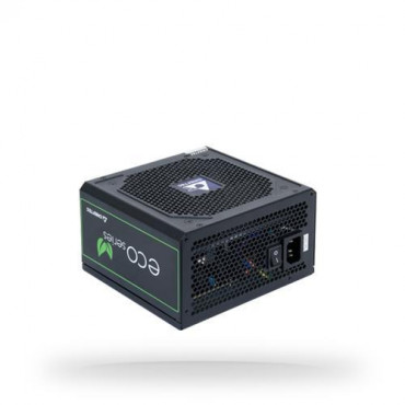 CASE PSU ATX 500W/GPE-500S CHIEFTEC