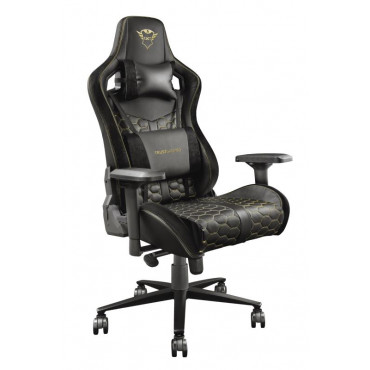 CHAIR GAMING GXT712 RESTO PRO/23784 TRUST