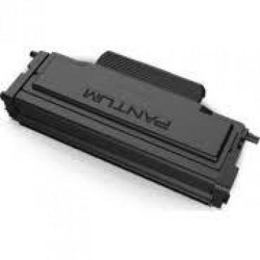 TONER BLACK /P3010/P3300/M6700/M6800/M7100 3K TL-410H PANTUM