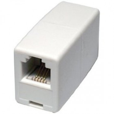 Adapter RJ12 tel. otse Manhattan