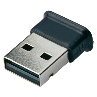 Bluetooth USB adapter Digitus V4.0+EDR