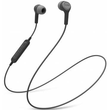 Kõrvaklapid+mikr. Koss BT115i bluetooth