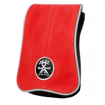 Kaamerakott Crumpler J Thursday JT40-013