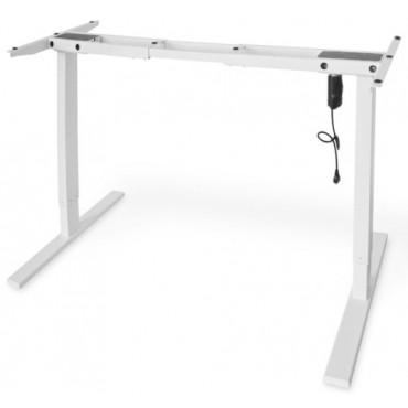 Lauajalg elektriline 70-120cm 4xmälu val