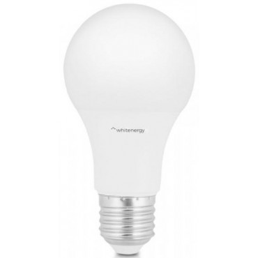 LED pirn E27 10W 230V A60