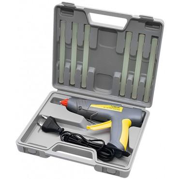 Liimipüstol Xtreme ZD-7CK 60W 11mm case