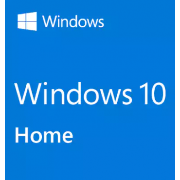 MS Win 10 64-bit eng OEM