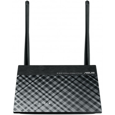 Ruuter Asus Wireless RT-N11P 300mbs