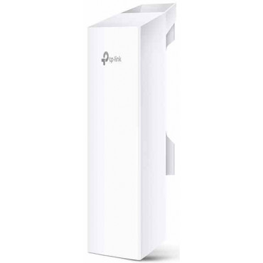 Ruuter TP-Link CPE210 õue 300Mbs 9dBi