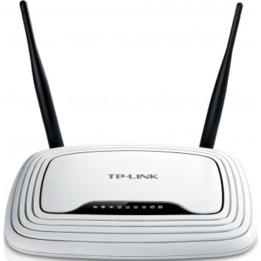 Ruuter Wireless TP-Link TL-WR841N