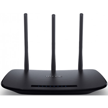 Ruuter Wireless TP-Link TL-WR940N V4