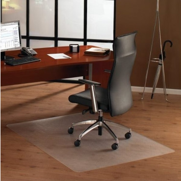 Toolialus 120x75 parketile Floortex PC