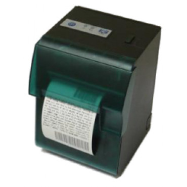 Tsekiprinter PRP-088 80mm,termo,nuga,USB