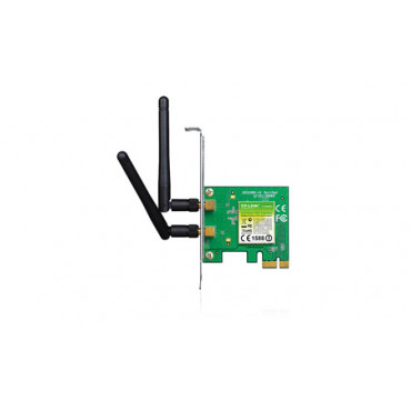 Wireless PCI-E TP-LINK TL-WN881ND
