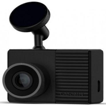 Videoregistraator Garmin Dash Cam 46Wifi