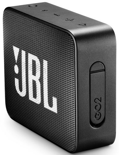 3491e7322d7 Kõlar JBL GO 2 Black Bluetooth, ITshop ITshop