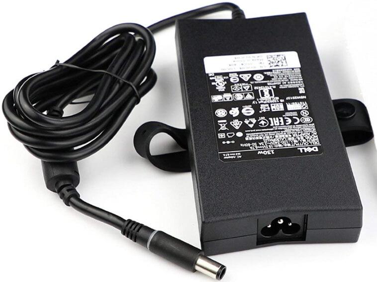 Sülearvuti laadija 33w Asus Ze 4,0x1,35