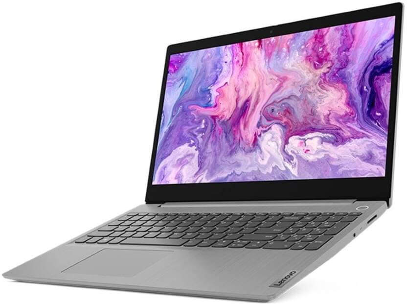 "Sülearvuti Lenovo IdeaPad 3 15,6"" I5/8"