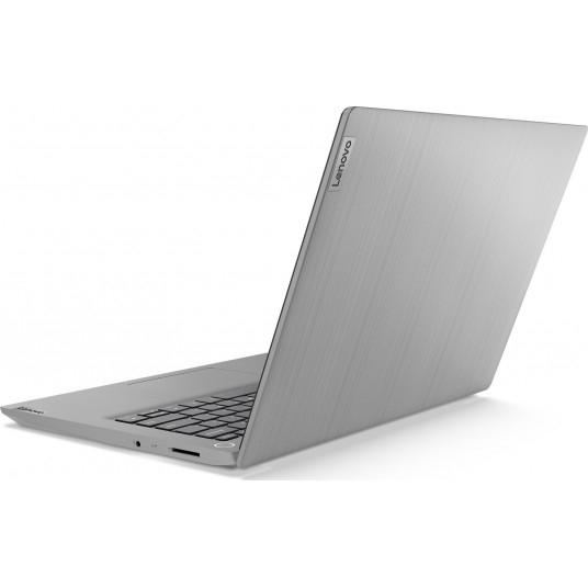 "Sülearvuti Lenovo IdeaPad 3 14""/ Ryzen3"