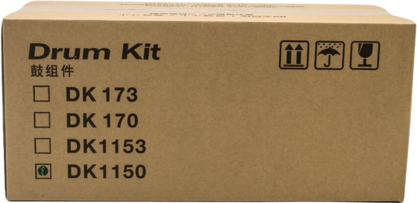 Trummel Kyocera DK-1150 analoog