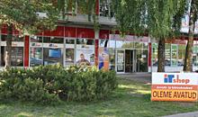 Itshop Pärnu